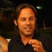 Alberto Dalla Rosa